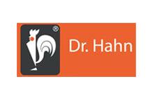 dr_hahn.jpg