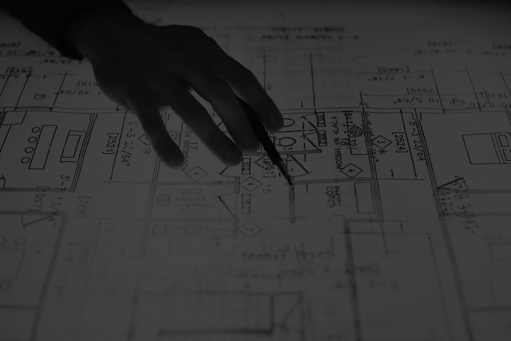Wykonane projekty systemów zabezpieczeń przeciwpożarowych