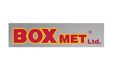 Screenshot_2019-09-26-boxmet-producent-hydrantów-hydrant-hydranty-hydranty-wewnętrzne-sprzęt-przeciwpożarowy-ga....png